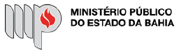 logotipo mp.png
