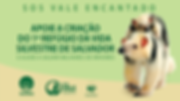banner avaaz.png