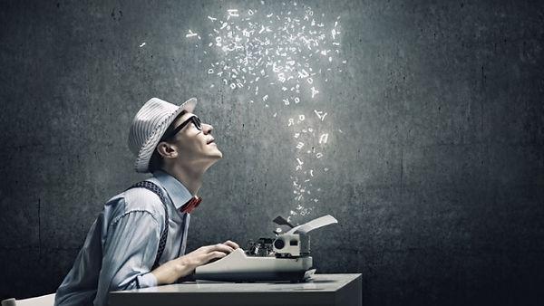 Screenwriter Magic.jpg