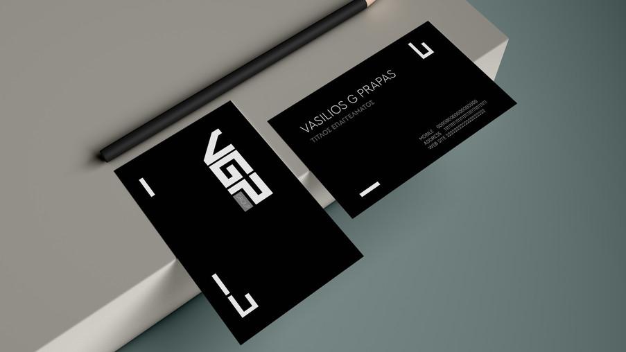 Business Card MockUp VPG_edited.jpg