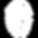 fingerprint-simple-outline_inv.png