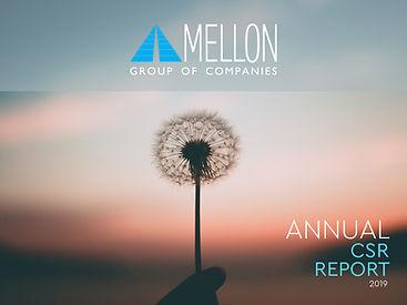 MELLON ANNUAL CSR REPORT FINAL-1.jpg