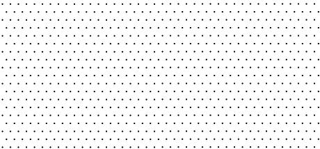 dots-02.png