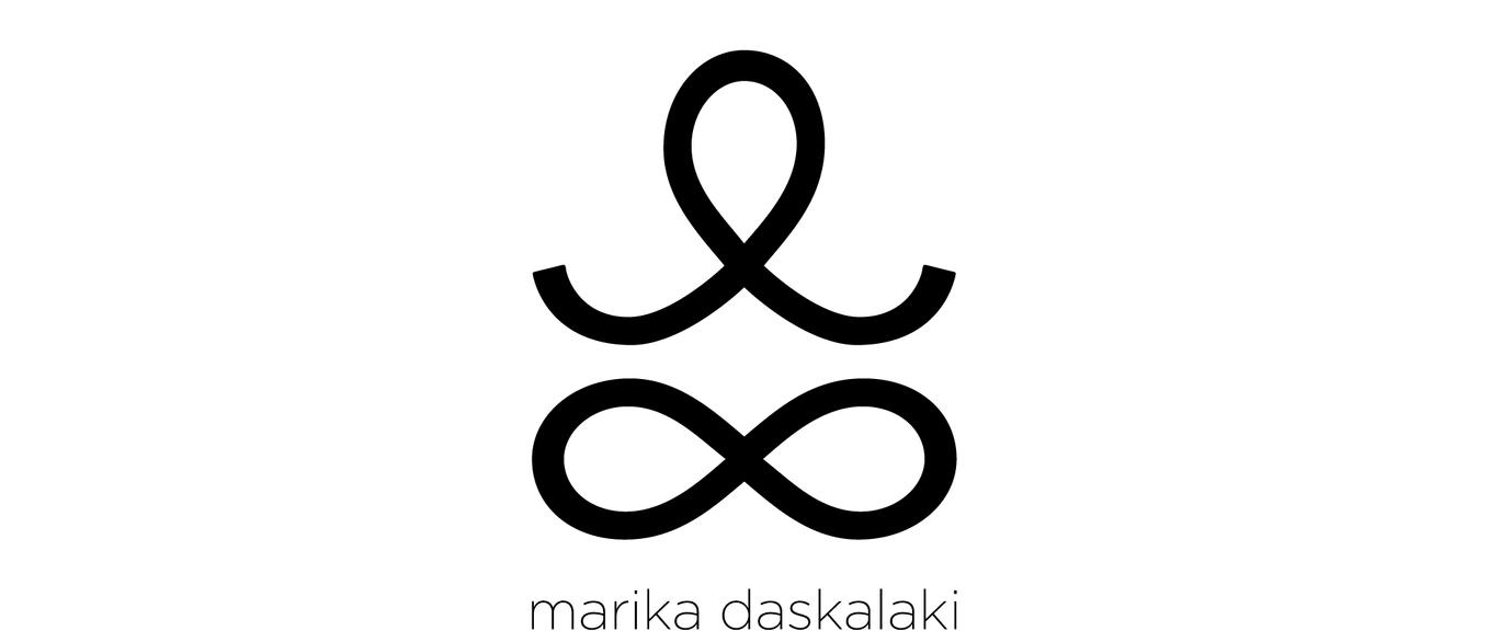 marika-02.png