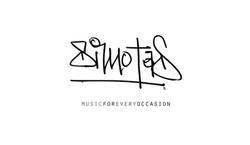 Logo Simotas