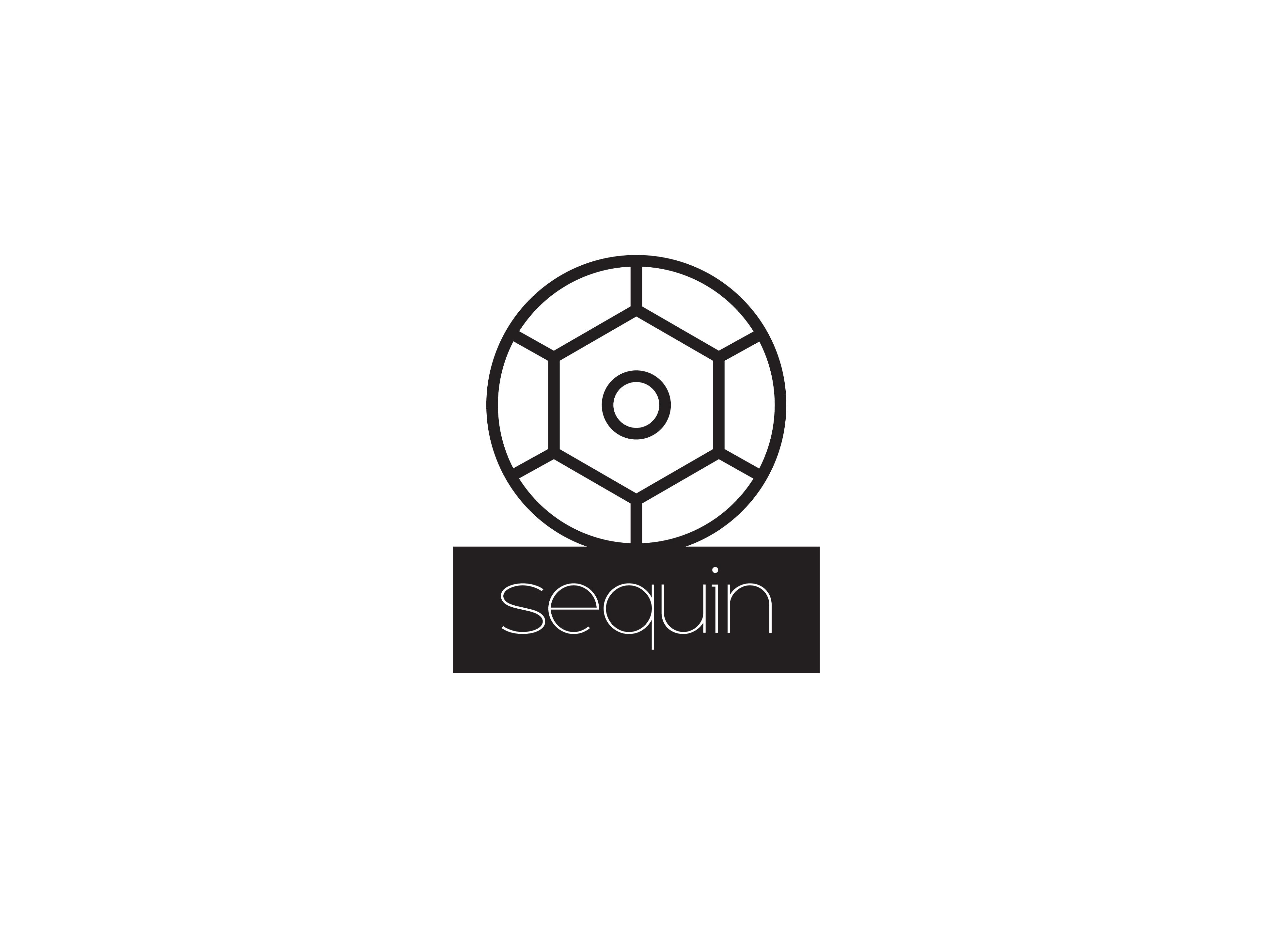 sepuin logo