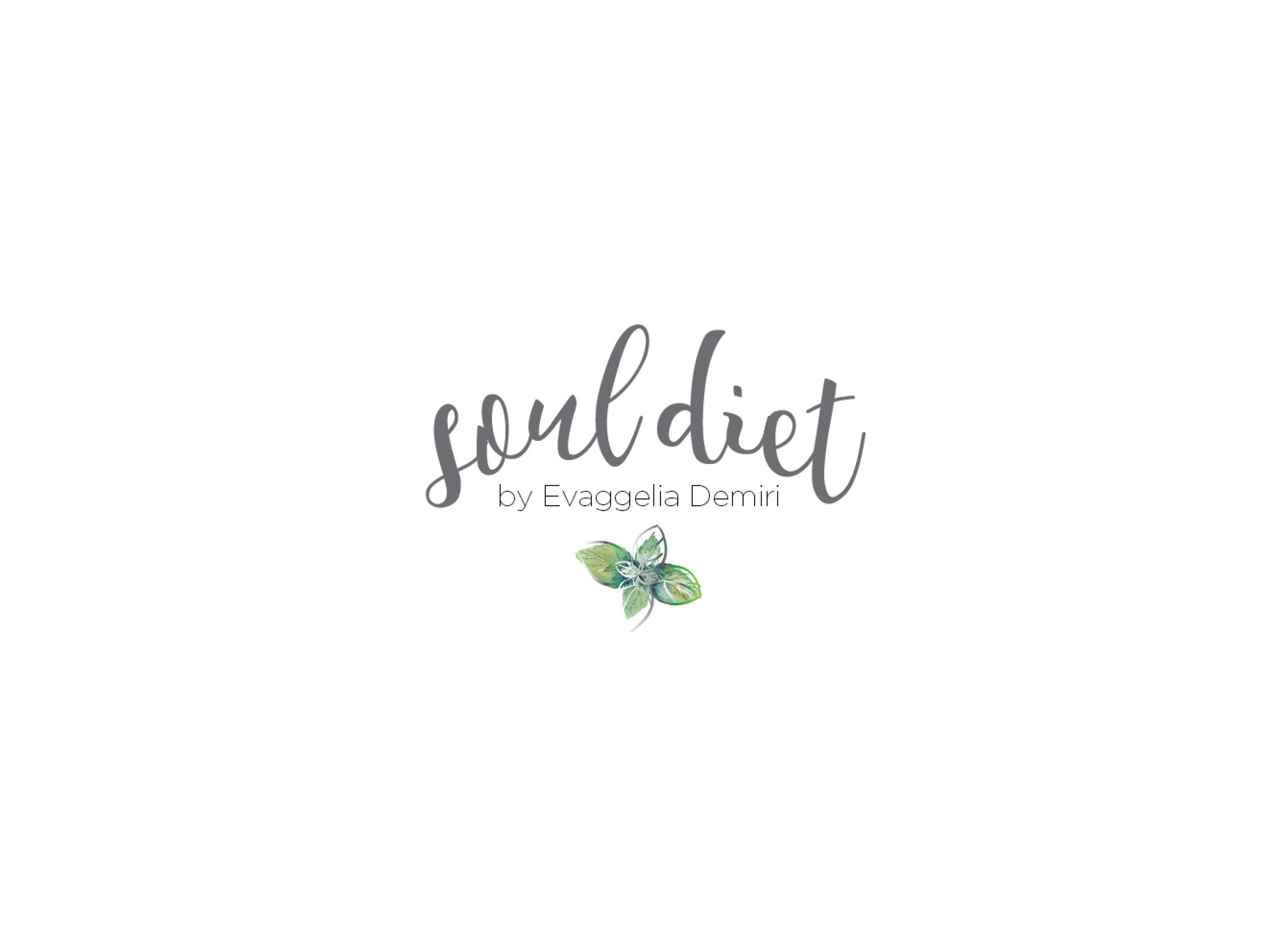 soul diet