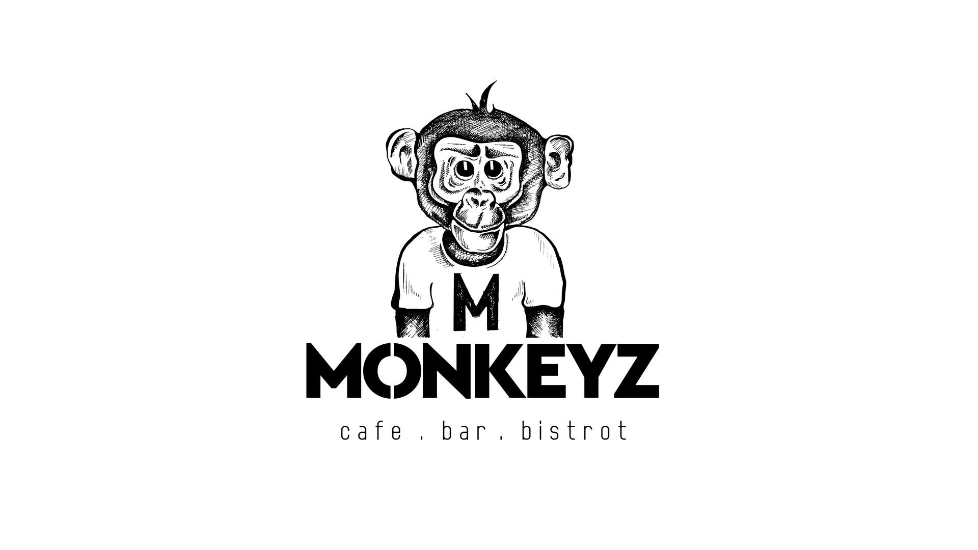 MONKEYZ-10.jpg