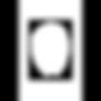fingerprint-image-on-mobile-phone_injver