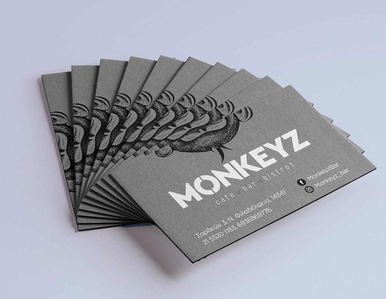 MONKEYZ BEHANCE 9.jpg