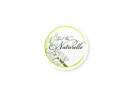NATURELE logo