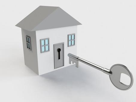 Tijdelijke huurverlaging voor meer financiële ruimte