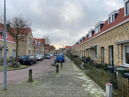 Tweede Kamer neemt aangepaste Woningwet aan