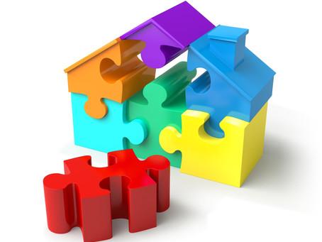 Eerste kamer stemt in met drie wetten die wonen betaalbaar houden voor huurders