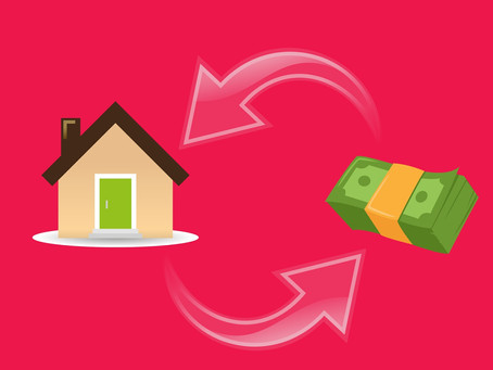 Woningcorporaties bouwen 80.000 sociale huurwoningen met belastingkorting