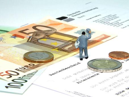 Inkomensafhankelijke huurverhoging, de Belastingdienst gaat de fout in