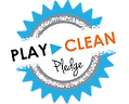 Play Clean pledge.png
