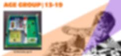 Lego entrants for website 13-19.jpg