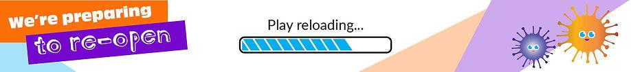 Website play reloading graphic.jpg