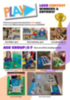 Lego entrants for website winners.jpg