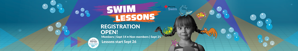 Website covers 2020 swim lesson open.png