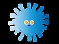 Germ-blue.png