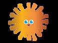 Germ-orange.png