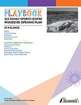 PLAYBOOK February 8 cover.jpg