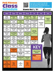 Fitnessfallschedule2021.jpg