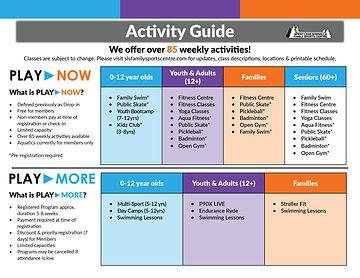 Activity Guide.jpg