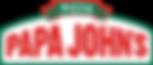 799px-Papa_John's_Logo_2019.svg.png