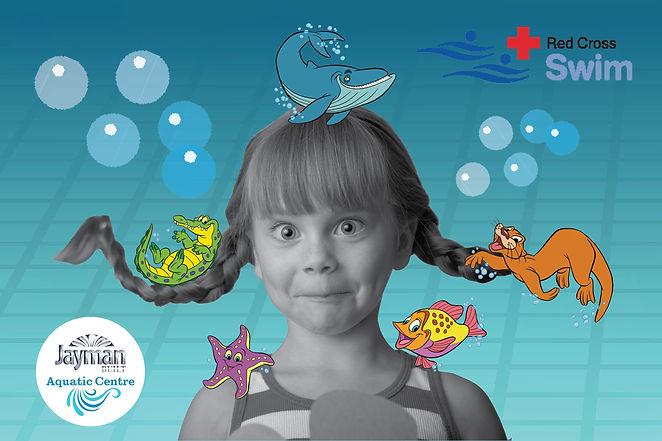 Aquatics page graphic - lessons.jpg