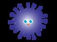 Purple-Germ.png