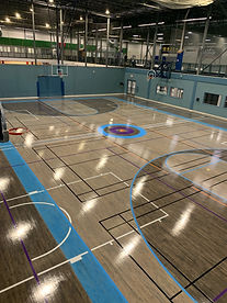 New gym floor 2.JPEG