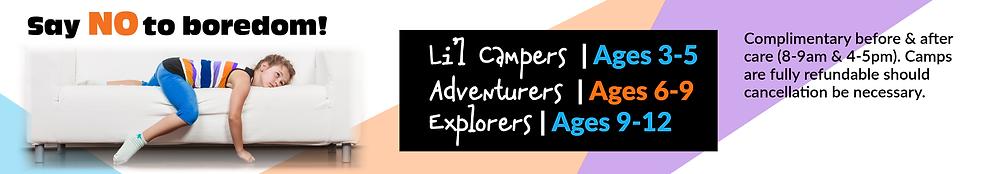Summer Camps 2021 website header.2.png