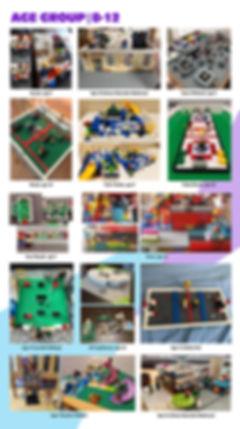 Lego entrants for website - 8-12.jpg