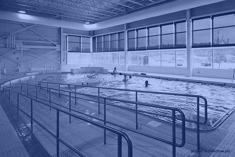 Therpay pool bw_edited.jpg