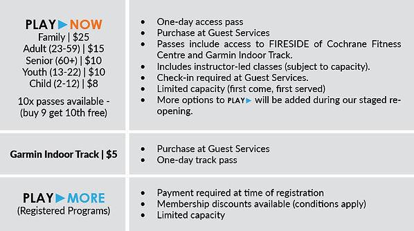 New membership.jpg