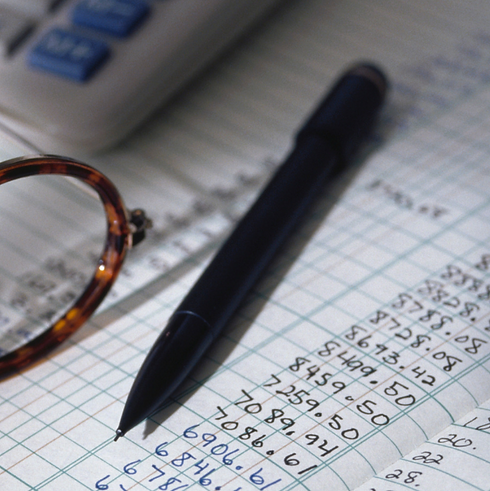 accounting-s-1 (2).png
