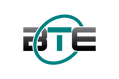 BTE Logo - No Background.png