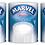 Thumbnail: Marvel Original Dried Skimmed Milk Powder 175g (Pack of 3)