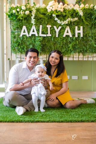 99 - Baby Aaliyah.JPG