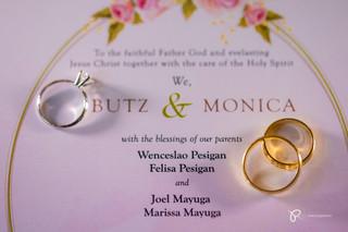 47 - Butz & Monica.JPG
