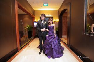 Liang & Jess-99.jpg