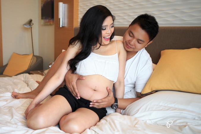 Jiki's Maternity-16.jpg