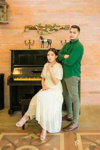 Kevin & Cassandra-117.JPG