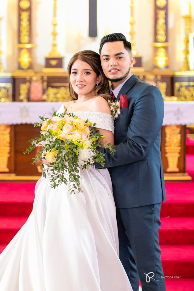 13 - Kevin & Cassandra.jpg