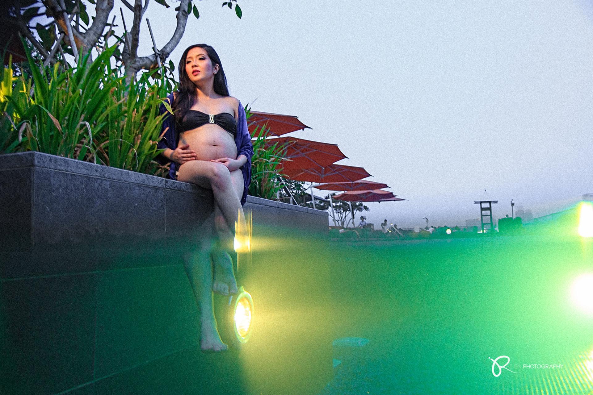 Jiki's Maternity-42.jpg