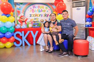 Baby Sky-98.JPG