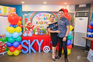 Baby Sky-77.JPG